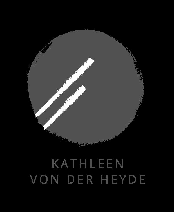 Kathleen von der Heyde